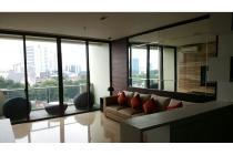 Apartemen Mewah Sumatra 36 Surabaya
