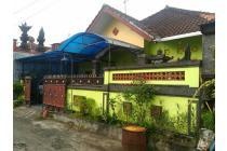 Dijual Rumah di Buduk
