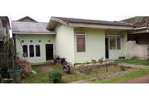 rumah murah tanah luas di talang bakung depan mandala mart