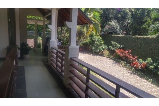 Rumah Strategis dan Bagus di Setrasari Kulon 16845132