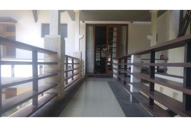 Rumah Strategis dan Bagus di Setrasari Kulon 16845136