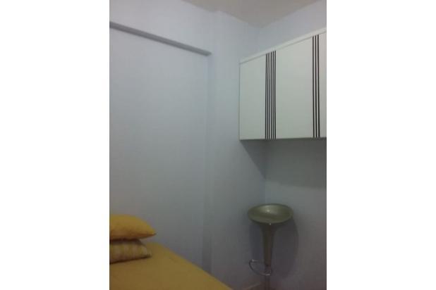 Rp3,75jt/bln Apartemen Disewa