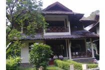 Vila-Pandeglang-2