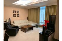 Kempinsky Private Residence 2+1Br Rp. 5,8 M Bundaran HI Nego