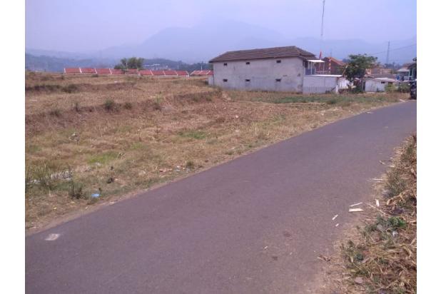 Rp4,2mily Tanah Dijual