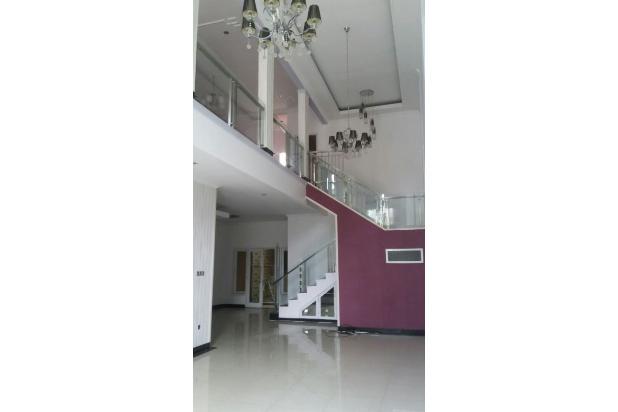 Rumah Buah Batu Regency Bandung dekat RS Al Islam 14321460