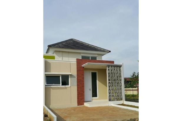 TOP Residence Depok., Real Estate Pengusaha DP 0 % 16225218