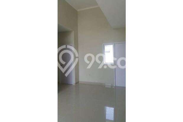 TOP Residence Depok., Real Estate Pengusaha DP 0 % 16225219