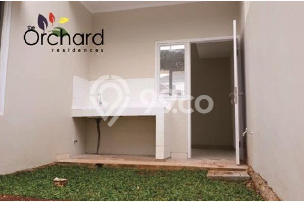 TOP Residence Depok., Real Estate Pengusaha DP 0 % 16225223