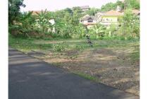 Dijual Rumah Kos Dan Lahan Depan Unika Semarang