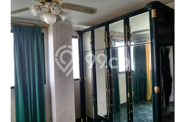 Apartemen AMARTAPURA - Lippo Karawaci, Lantai 65, Semi Furnished 5290035