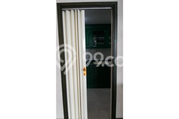 Apartemen AMARTAPURA - Lippo Karawaci, Lantai 65, Semi Furnished 5290037