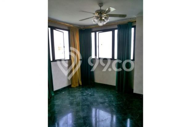 Apartemen AMARTAPURA - Lippo Karawaci, Lantai 65, Semi Furnished 5290040