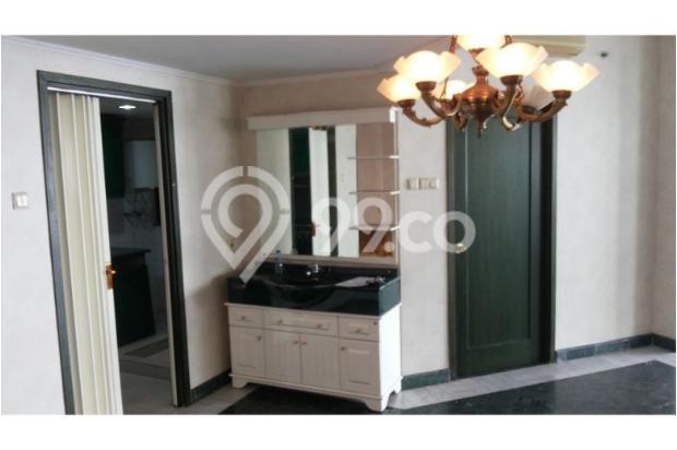 Apartemen AMARTAPURA - Lippo Karawaci, Lantai 65, Semi Furnished 5290039