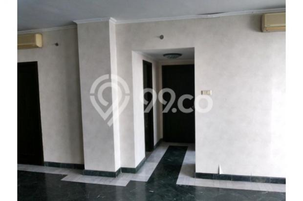 Apartemen AMARTAPURA - Lippo Karawaci, Lantai 65, Semi Furnished 5290046