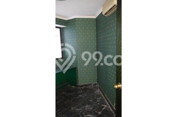 Apartemen AMARTAPURA - Lippo Karawaci, Lantai 65, Semi Furnished 5290044