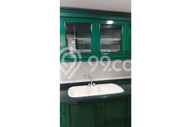 Apartemen AMARTAPURA - Lippo Karawaci, Lantai 65, Semi Furnished 5290047