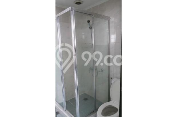 Apartemen AMARTAPURA - Lippo Karawaci, Lantai 65, Semi Furnished 5290048