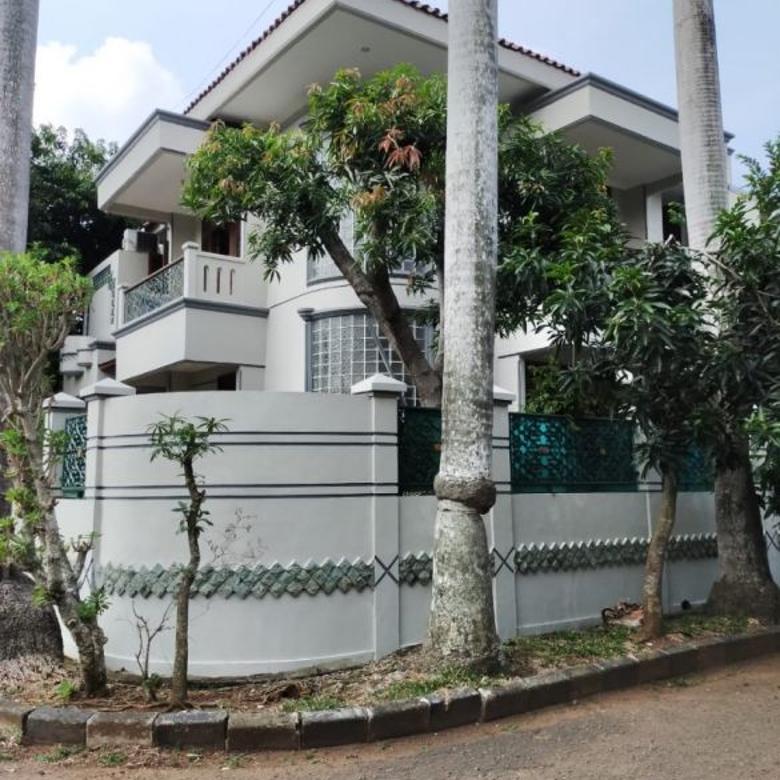 Rumah mewah Murah di taman permata cikunir, Jakamulya,  Bekasi