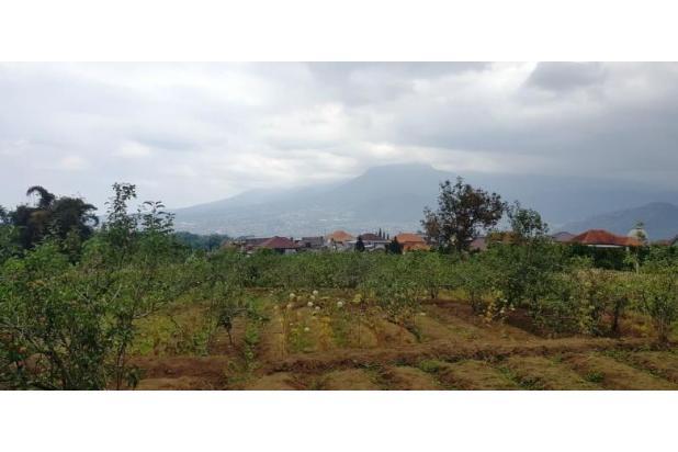 Rp2,87mily Tanah Dijual
