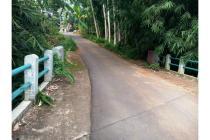 Rumah dijual lokasi jl godean km 12 sendangrejo sleman jogja
