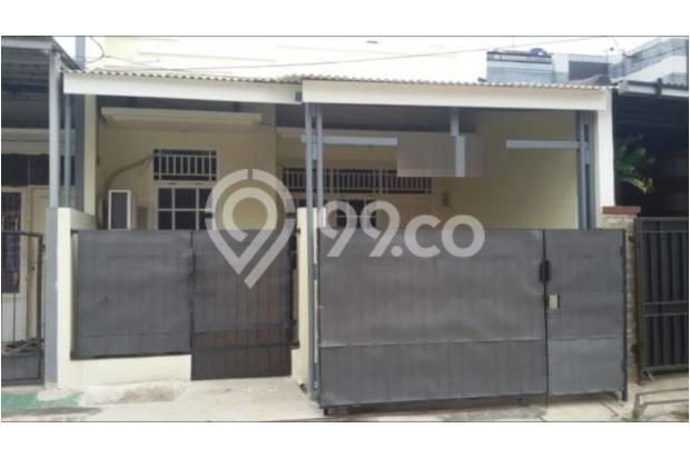 Dijual Rumah Minimalis di Harapan Indah Bekasi (11440) 14318222