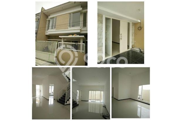 214 Rumah baru GRESS di Sutorejo Timur, Surabaya Timur 14498177