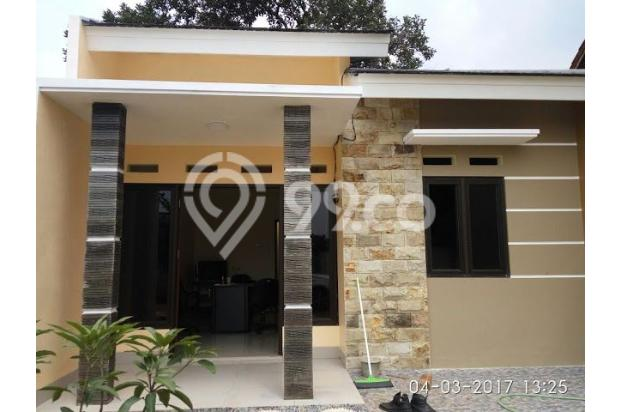 Dijual Rumah Strategis di Puri Asri Bojong Kulur Bekasi 17698888