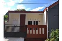 dijual rumah di AGAVE CITRA INDAH CIBUBUR CILENGSI (a285)