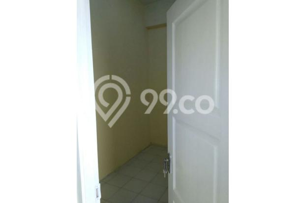 dijual rumah di AGAVE CITRA INDAH CIBUBUR CILENGSI (a285) 15145997