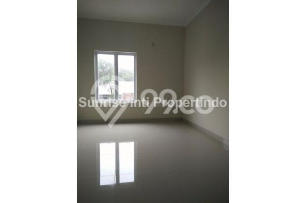 Dijual Rumah Cluster Lokasi Strategis di Pondok Ranji Dekat Bintaro Tangsel 7284293