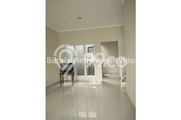 Dijual Rumah Cluster Lokasi Strategis di Pondok Ranji Dekat Bintaro Tangsel 7284296