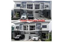 Rumah Siap Huni, Cibabat Cimahi, Jl.Pesantren