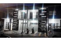 Rumah-Cimahi-16