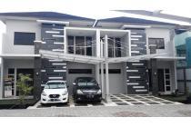 Rumah-Cimahi-19