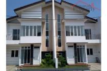 Dijual Rumah Mewah Strategis Cipedak Jagakarsa, Jakarta Selatan