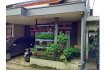 Lokasi Sangat Nyaman Untuk Tempat Tinggal, Lokasi Di Jatiasih