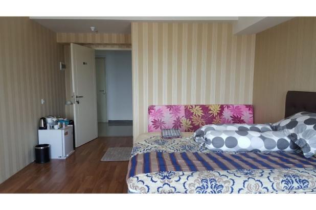 ERA KITA Apartemen Tanglin Semi Furnish Murah !! 9488976