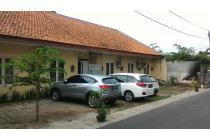 Investasi Bagus! Rumah untuk Kos-kosan di area CIPETE