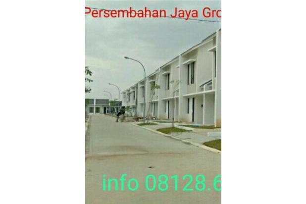 Grand Batavia cadas kukun 2lantai Dp 20kali Tangerang 15423409