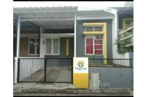 Rumah 1 Lantai Di Cendana Residence (1804)