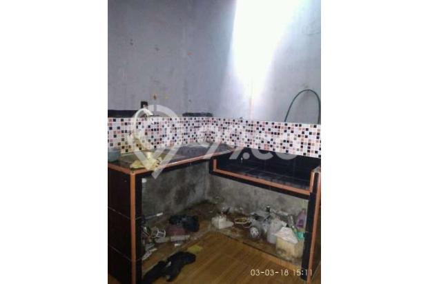 Rumah murah perum pondok ungu cluster cendrawasih 16577403