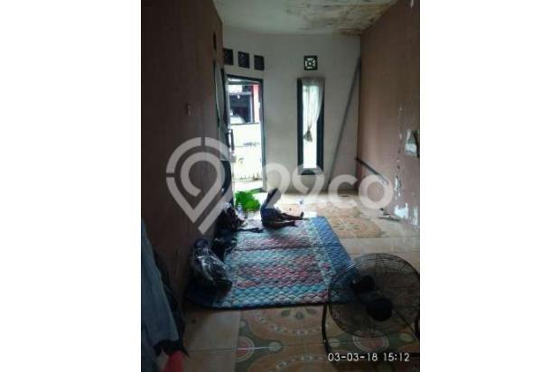 Rumah murah perum pondok ungu cluster cendrawasih 16577406