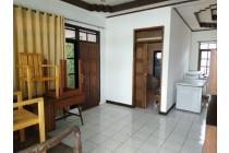 Komersial-Bandung Barat-8