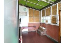 Komersial-Bandung Barat-11