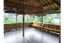 Komersial-Bandung Barat-19