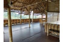 Komersial-Bandung Barat-20
