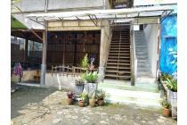 Komersial-Bandung Barat-21