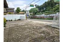 Komersial-Bandung Barat-25