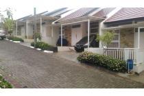 Rumah siap Huni Sariwangi Bandung Barat